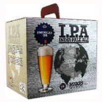 Youngs American IPA, 4.0 Kg Beer Kit